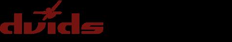 DVIDS: Defense Visual Information Distribution Service